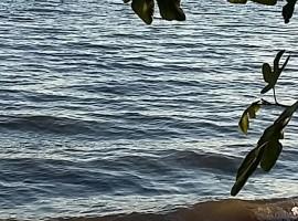 Terreno con Spiaggia