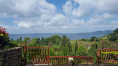 Villino Vista Lago