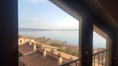 Vacanze in Attico
