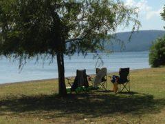 Vacanze vista lago