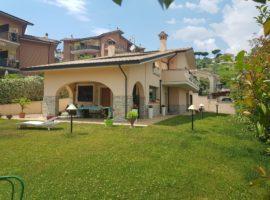 Villa di Prestigio